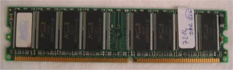 A-Data i GEIL DDR433+ memorija