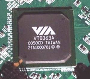 Usporedni test KT133A ploča – drugi dio