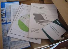 Acer Aspire 7560G – Sabine u punoj snazi