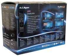 A.C.Ryan Playon!HD2 – novije je bolje