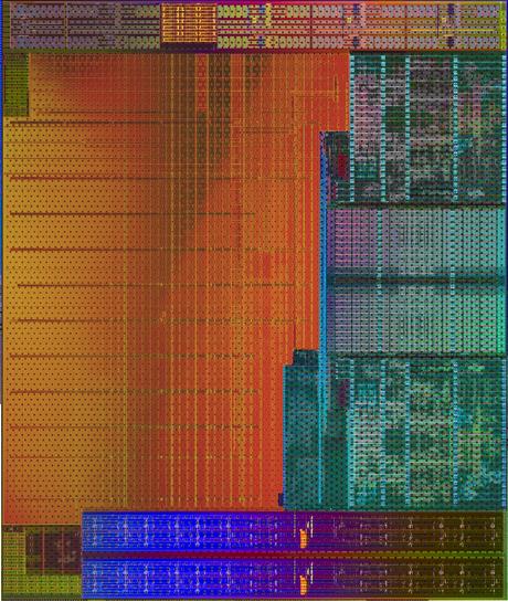 AMD A8-7600 – best buy