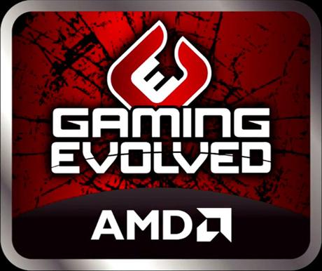 Jesenski giveaway – AMD-ova pitalica