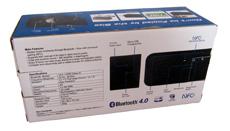 Arctic S113BT – NFC/Bluetooth zvučnik