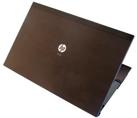 HP ProBook 5320m – moćan i lagan
