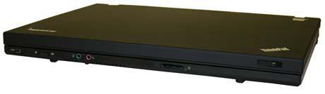 Lenovo ThinkPad T500 & R500 – novi poslovnjaci