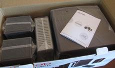 Prvi pogled – Microlab FC530 zvučnici