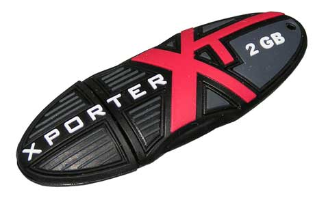 patriot_xporter_2gb_big