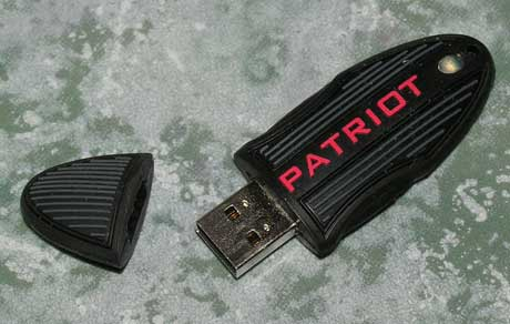 patriot_xporter_2gb_open