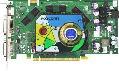 foxconn_gf7950gt_card