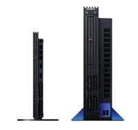 Playstation 2 u 90 milijuna primjeraka
