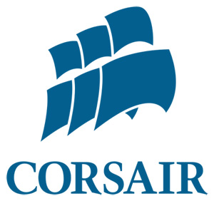 Corsair SSD 480 GB