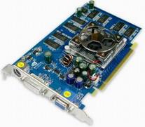 Sparkle GeForce 6200