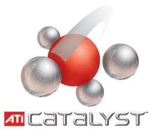 Catalyst 7.1 Vista Edition