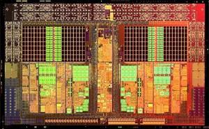 AMD priprema nove procesore