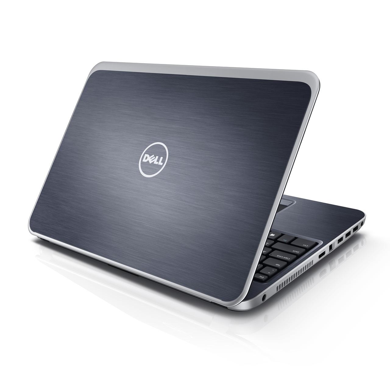 Dell lansirao novi Inspiron laptop 5521