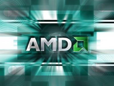 AMD se dijeli na dvije kompanije