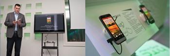 HTC One serija službeno predstavljena u Hrvatskoj