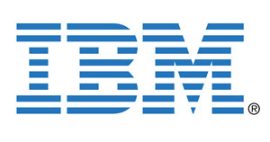 IBM-ovi stručnjaci razvili novu generaciju čipova
