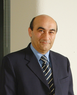 Lenovo imenovao Gianfranca Lancia predsjednikom poslovanja u EMEA regiji