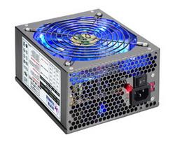 Super Flower Plug-N-Power 480W PSU