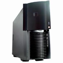 Antec Titan 550 Server case