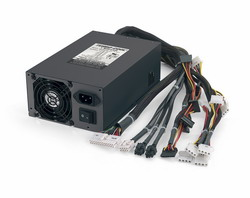 PC Power & Cooling – Turbo-Cool 1KW