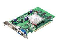 XGI Volari™ 8300
