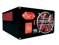 XGBox Vortec 600 W