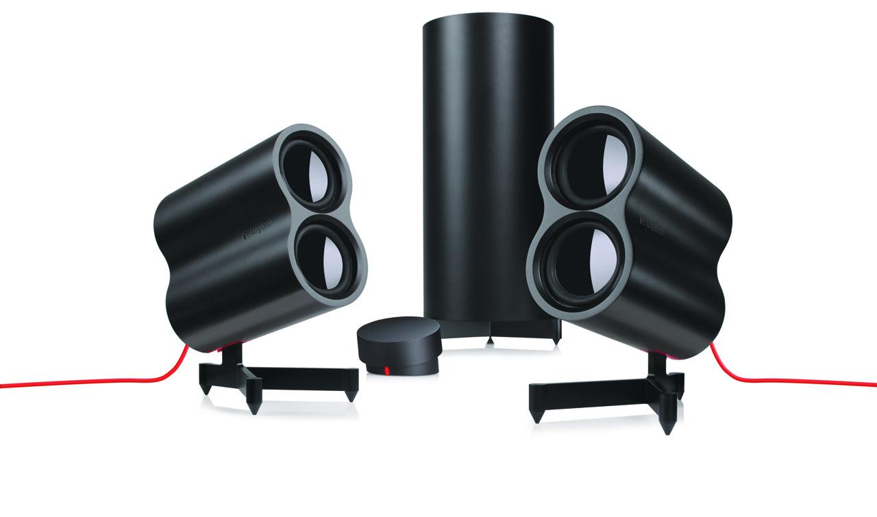 Logitech Z553 zvučnici