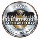 ABIT Bulletproof Technology
