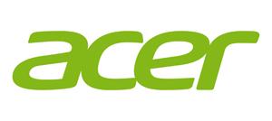 Acer proširuje promociju nadoknade troškova nadogradnje na Windows 8!