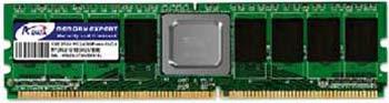 A-DATA najavila FB-DIMM memorije