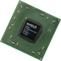 AMD 690