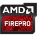 Sapphire postao ekskluzivni partner za  globalnu distribuciju AMD FirePro grafike