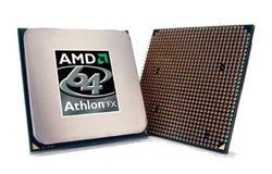 AMD FX-55
