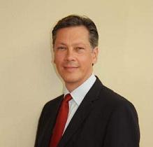 Bernd Lienhard u AMD-u