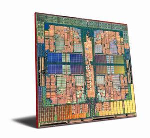 AMD omogućuje overclock svake jezgre zasebno na Phenomu?
