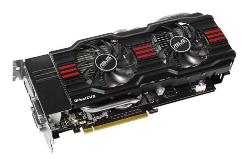 Nvidia GTX670