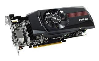 AMD predstavio HD7850 1GB verziju