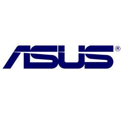 ASUS & Vista