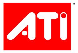 ATI R520 dostupan u 3Q ove godine?