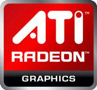 AMD/ATI HD 4550 i 4350