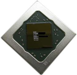 ATI RV670 XT/Pro