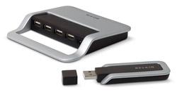 Bežični USB Hub