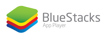 Suradnja AMD-a i BlueStacks-a