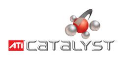 AMD Catalyst 11.8
