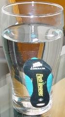 Corsair Flash Voyager USB 2.0 Drive 256MB