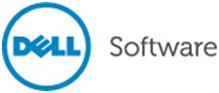 Nova Dell rješenja za pohranu  podataka i umrežavanje