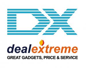 DealExtreme & PCEkspert