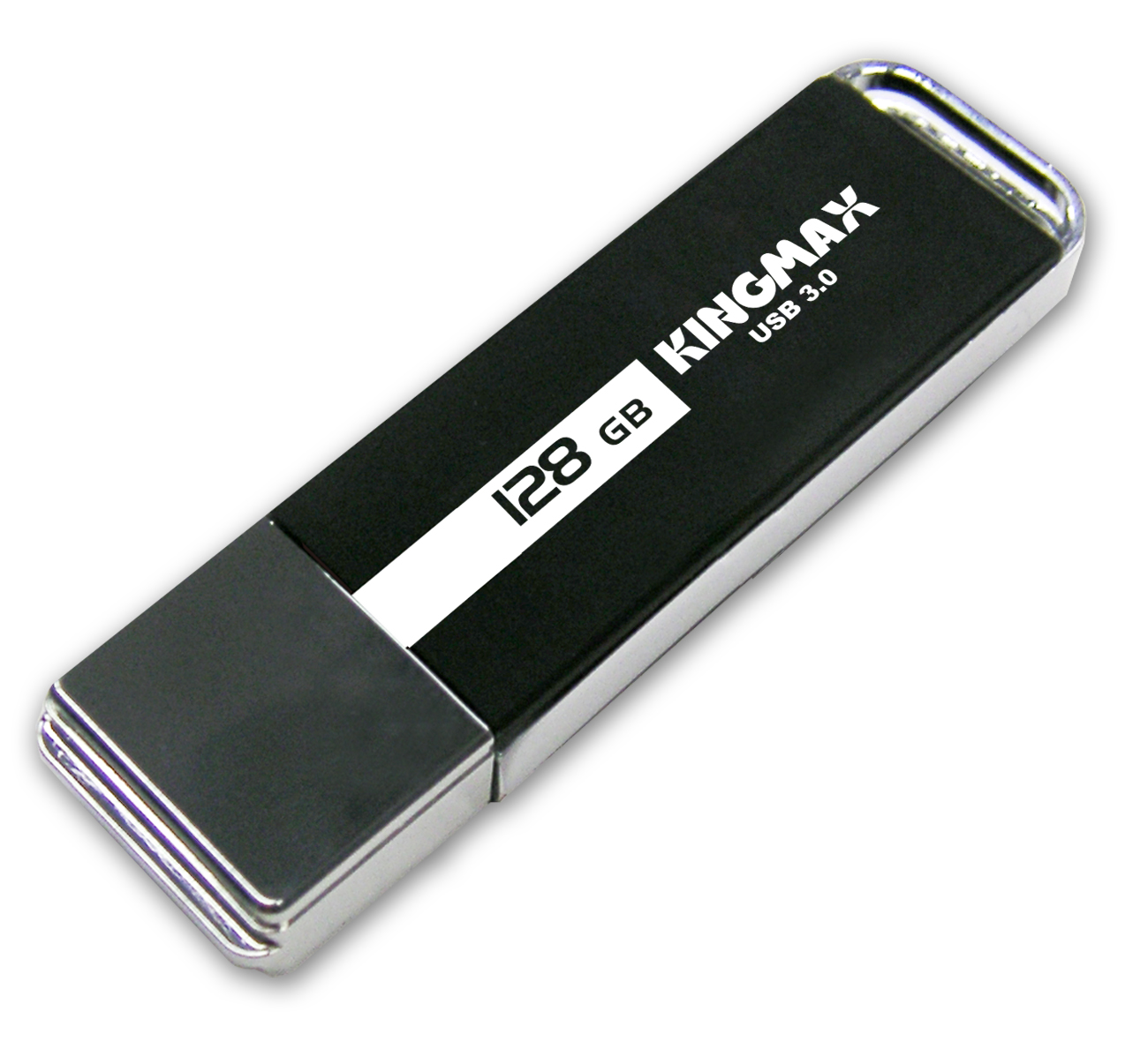 Kingmax ED-01 128GB USB3.0